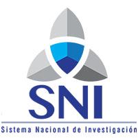 Sistema Nacional de Investigación