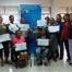 Infoplaza de Santiago de Veraguas capacita a adultos mayores en Informática